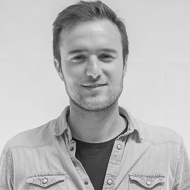 Julien Geay